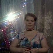 Елена, 26, г.Полевской