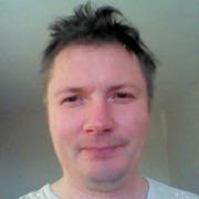 Александр, 46, г.Тобольск