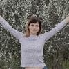 Анна, 34, г.Россошь