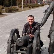 Никита, 34, г.Горловка