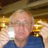 Vladimir, 73, Chita