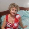 Hellen, 61, Неймеген
