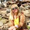 Диана, 43, г.Владивосток