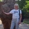 Наталья Мельникова, 41, г.Москва