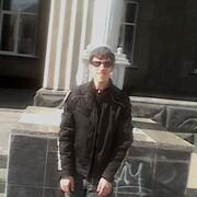 Руслан 26 Первомайск