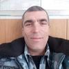 Viktor, 44, Vinnytsia