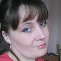 ♡♥♡Наталья, 38 лет, Рак, Екатеринбург