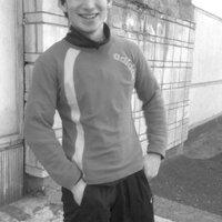 Лопатий, 30 лет, Телец, Новосибирск