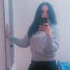 Нора, 40, г.Doppleschwand