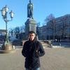 Александр, 30, г.Энгельс