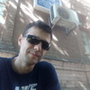 Aleksey, 37, Слов