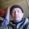 Сергей, 42, г.Улан-Удэ