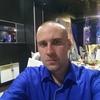 Igor, 35, Tayshet