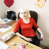 Натали, 42, г.Якутск