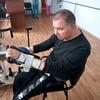 Игорь Леньшин, 54, г.Липецк