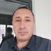 Тигран, 53, г.Москва