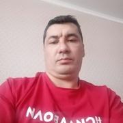 Алик 44 Салават