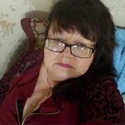 Ирина, 60, г.Красный Сулин