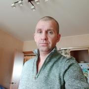 Андрей 38 лет (Телец) Курган