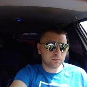 Дмитрий, 33, г.Поворино