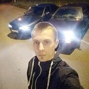 Юрий Семушин, 22, г.Адлер
