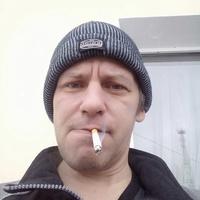 Ивашка, 46 лет, Рак, Москва