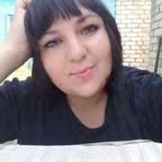 Вероника 34 года (Рак) Долгоруково