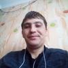 Евгений Солодовников, 28, г.Высоковск