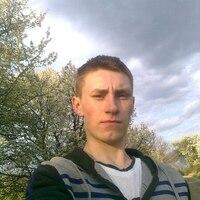 святослав, 25 років, Лев, Львів