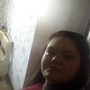 Алена Лопарева, 24, г.Апатиты