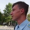 Алексей Незборецкий, 18, г.Домодедово