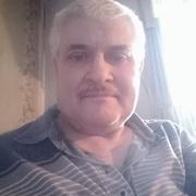 Владимир 56 Аксу