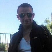 Александр, 43, г.Абдулино
