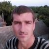 Вася, 31, г.Шишаки