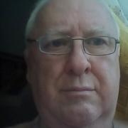Коля, 68, г.Елец