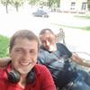 Юра, 32, г.Червоноград