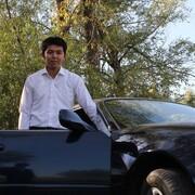 Алихан 30 лет (Стрелец) хочет познакомиться в Баянауле