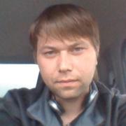 Евгений 36 Екатеринбург