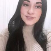 АНЯ, 25, г.Ивано-Франковск
