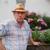 EUGEN, 58, г.Карлсруэ