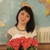 Tanya, 35, г.Винница
