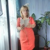 Лариса, 28, г.Шепетовка