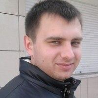 Дмитрий, 34 года, Дева, Симферополь