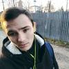 Михаил Evgenyevich, 18, г.Ступино