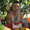 Павел, 28, г.Самара