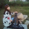 ekaterina, 24, г.Екатеринбург