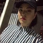 Indira, 23, г.Усть-Каменогорск