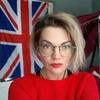 Ольга, 43, г.Петродворец