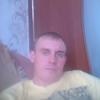Игорь, 34, г.Бийск