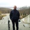 Руслан, 25, г.Киев